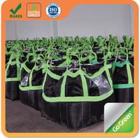 Asphalt price cold asphalt in bags for sale