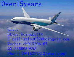 up to 50% discount fast air services shipping dropper to BROWNSVILLE/USA from Shenzhen/Shanghai/Hangzhou/Xiamen - Kitty
