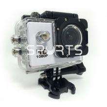 New Products for Christmas Gift SJ4000 Plus Digital Camera sj4000 video camera