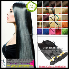 Alibaba Trade Assurance Paypal Accepted Factory Price Grade 5A Cheap Virgin Brazilian Straight Hair