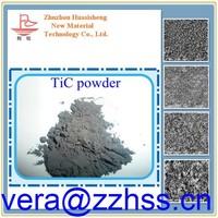 3d printing titanium carbide powder TiCcermets integrated circuit metalworking TiC powder titanium carbide powder