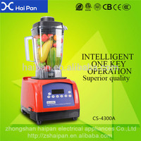 2015 Hottest power juicer as seen on tv, Good Quality For Kitchen partes para licuadora