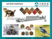 Puppies for adoption pellet food making machine