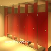 waterproof bathroom paneling, toilet cubicle material, Shower Cubicle