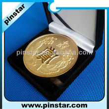 Alibaba China factory wholesale custom high quality cheap price 3D medal making your own design