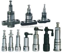 1415/066 plunger barrel assembly