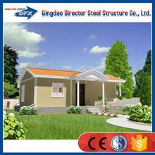 case prefabbricate a buon mercato e piccoli casa prefabbricata