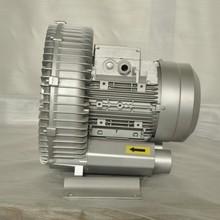 JQT-2200C pump impeller 2.2KW suction pump