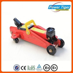 Hot Selling Cheap Price double pump