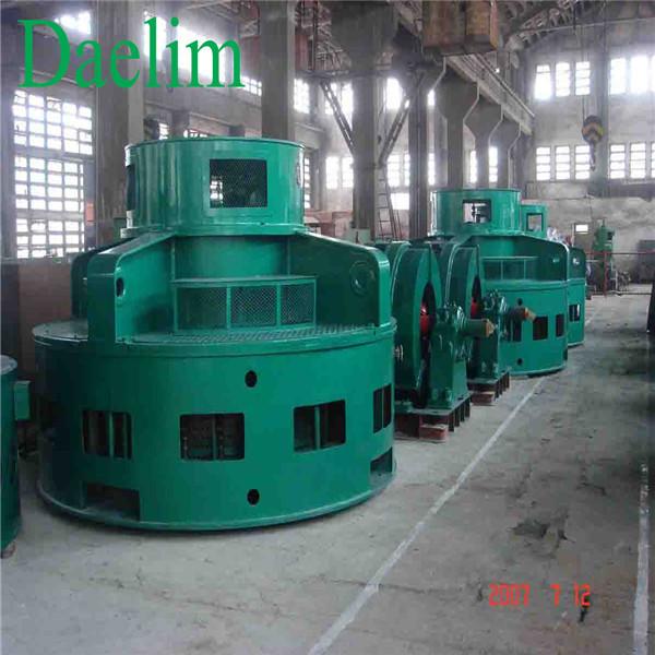 hydro generator.jpg
