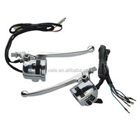 motorcycle handle switch for YB100