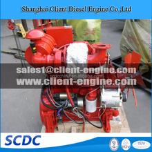Cummins 4BT,6BT, 6CT, NT855, K19, K38,K50, M11 for cummins diesel engine