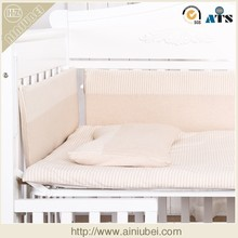 2015 fashion style bed curtain for baby