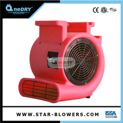 Centrifugal Blower Warm Air Blower Motor Isuzu