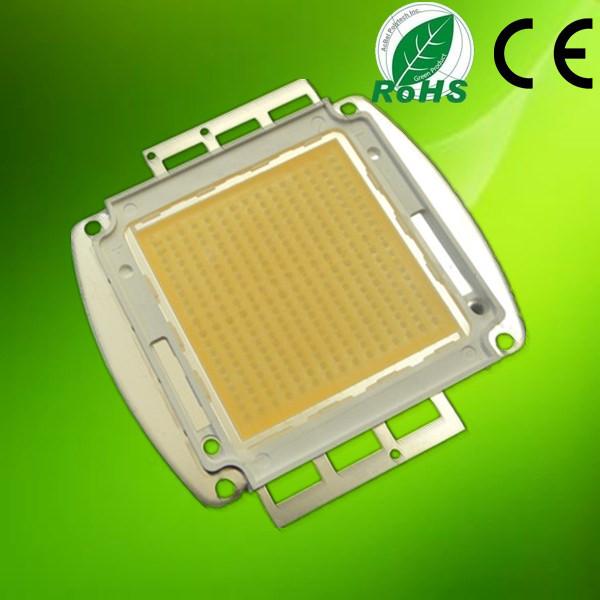 Factory Low Price 200 watt High Power LED Chip