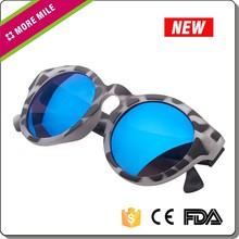 Brand sunglass 2012 best designer sunglasses pc sunglasses
