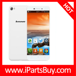 Lenovo S60W 5.0 inch IPS Screen Android OS 4.4 Smart Phone Mobile Phone