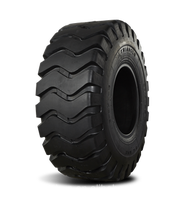 17.5-25 bias triangle tire for motor wheel loader