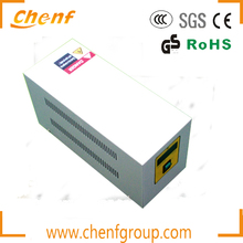 Frequency DC To AC Solar Inverter(5000W)