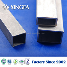 ss316i nch stainless steel square pipe expander crimp tool