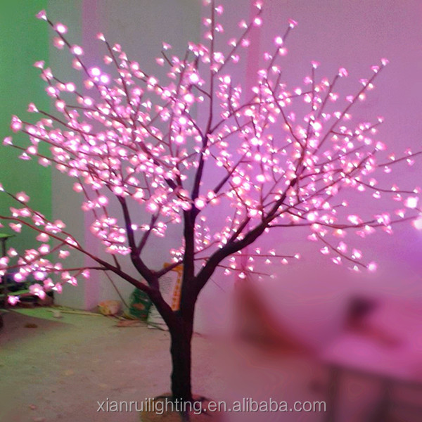 Cheap Outdoor Christmas Lights For Sale