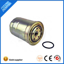 OEM 0267714 truck made in China fuel purifier diesel filter for DAF