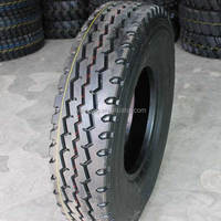 China famous brand TAITONG radial truck tyre 1100R20