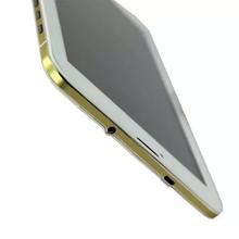9'' tablet 3g sim card slot phone call mtk6572 dual core unlocked android phone
