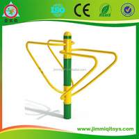 Made In China outdoor sports machines, Gymnastics Parallel Bars For Sale,fitness playground