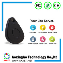 2015 Easy Check Remote Bluetooth Anti-lost Devices, Easy Prevent your Thing Lost, Bluetooth Anti-lost Devices Manufacturer