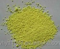 Professional supplier of USP/BP Grade antibiotics CAS:79-57-2 Oxytetracycline powser