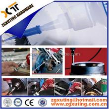 Chinese Mainstream Super Glue ,Cyanoacrylate Adhesive