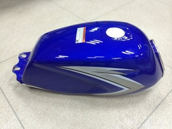 Hot sale best quality standard RY-HY00 501C motorcycle fuel tank for harley