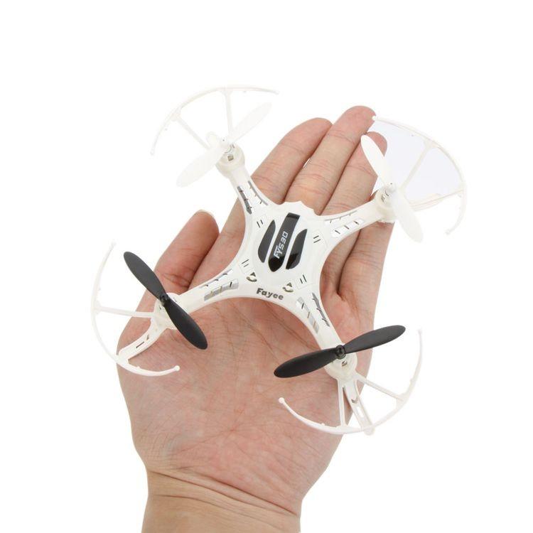 1420530-2.4G 4CH Mini Biomimetic Design RC 360 Degree Quadcopter w-6-axis Gyro-2_03.jpg