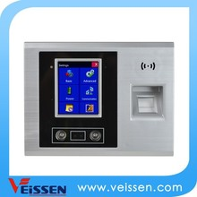 Veissen Face Recognition Device without software