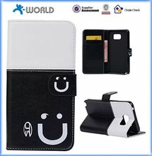 Newset mobile phone case customize mobile phone cover with low price