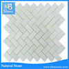 china white Marble ,marble white ,white marble slabs,tiles,risers