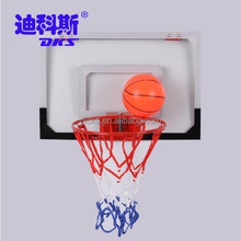 Hot Sale Hanging Wall Mounting PC Basketball Board