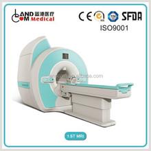 1.5T MRI Scanner for Sale