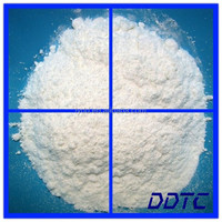 Refractory Product Fused Magnesium Alumina Synthetic Spinel Powder