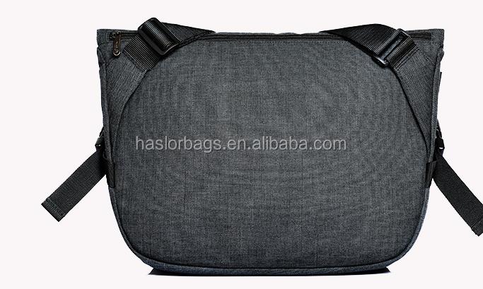 Professional étanche matériau bon marché sacs pour ordinateur portable pour les affaires