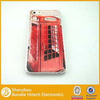 2013 Factory New mobile phone case for iphone 5c