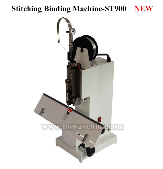 Stitching Binding Machine-ST900 WEB.jpg