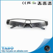 microphone detector live hidden camera eye glass camera