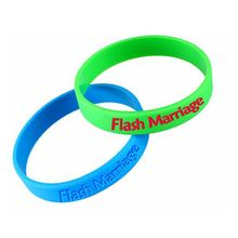 wholesale cheap silicone mosquito repellent wrist band