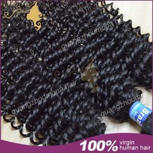 2015 New arrival 7A grade 100% wholesale raw hairstyles for long black hair