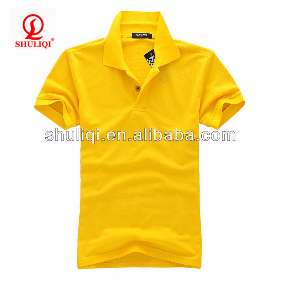Custom design t shirt print t shirt men 39 s clothing for Custom printed dress shirts