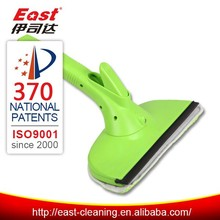 short handle spray window squeegee, spray window cleaner