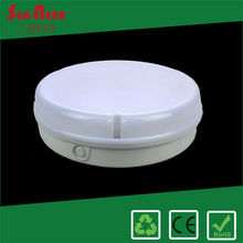 No minimum order quantity automatic led emergency lighting 15w looking for distributor