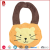 2016 new products beauty and the bib plush toys for kids good quality